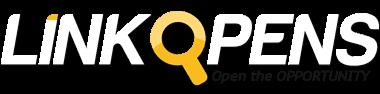 Link Opens